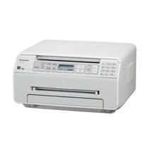 Panasonic KX MB-1520