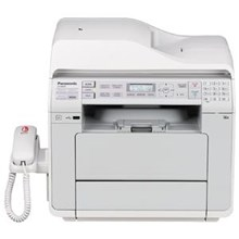 Panasonic DP MB-250CX
