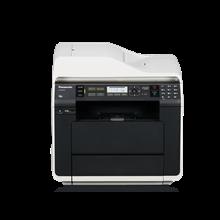 Panasonic KX MB2545