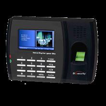 Biometric solution BS-100c