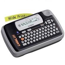 Kalkulator Casio KL-120W