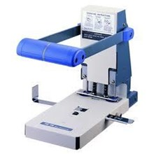 Hole Punch Paper HO-2
