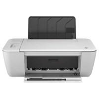 Printer HP-1510 1
