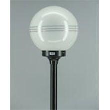 Lampu taman TFP - 1per3