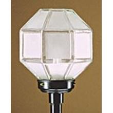 Lampu taman TF 4