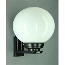 Lampu dinding WLO - 2 - DB