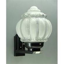 Lampu dinding WL - 16 - DB