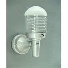 Lampu dinding WL - 35 - IS