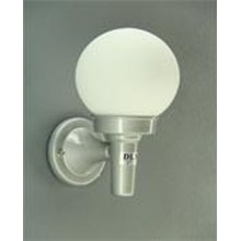 Lampu dinding WL - 33 - IS
