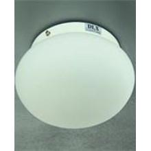 Ceiling Lamp CL - 38