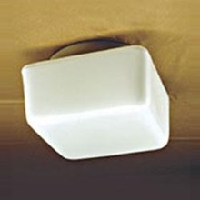 Ceiling Lamp CL - 40
