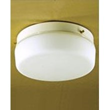 Ceiling Lamp CL - 42 - TL