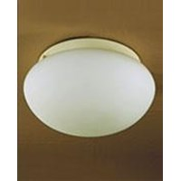 Ceiling Lamp CL - 43 - TL 1