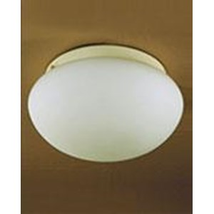 Ceiling Lamp CL - 43 - TL