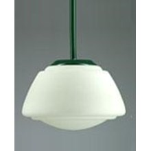 Lampu gantung PDL Chicago SP