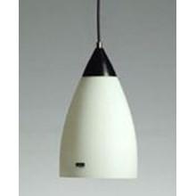 Lampu gantung PDL sibu b