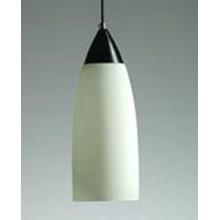 Lampu gantung PDL expresso b