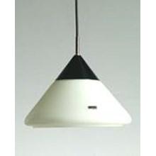 Lampu gantung PDL madrid b