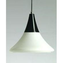 Lampu gantung PDL dema b