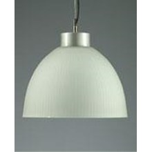 Lampu gantung PDL shella 35 b