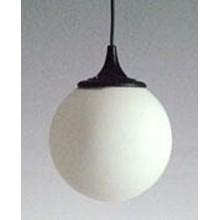 Lampu gantung PDLsun flower 25 b