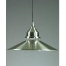 Lampu gantung PDL chalenger n