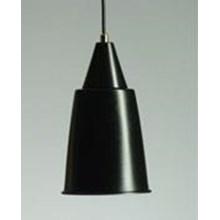 Lampu gantung PDL axenia b