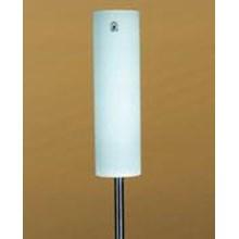 standing lamp stl elisa 35