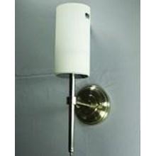 Lampu dinding WL elisa - 20