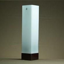 Lampu meja TBL Big Olivia - 45 W