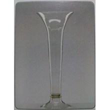 Glass Vase Santana - DC