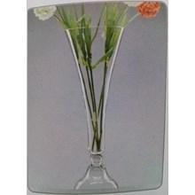 Glass Vase Otawa - DC