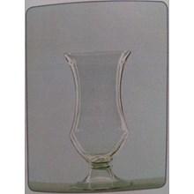 Glass Vase Monaco A - DC