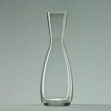 Vas Glass Vase Vita