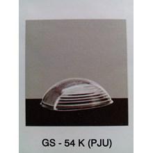 Glass Shade GS 54 (PJU)