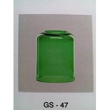 Glass Shade GS 47