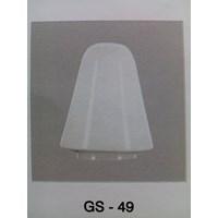 Jual Glass Shade GS 49