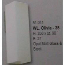 WL Olivia-35