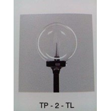 TP - 2 - TL
