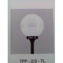 TFP - 2 per 3 - TL