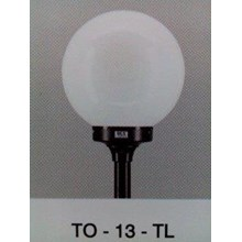 TO - 13 - TL