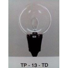 TP - 13 - TD