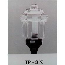 TP - 3 K