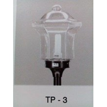 TP - 3