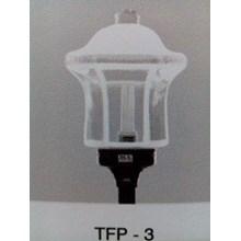 TFP - 3