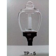 TP - 5