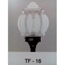 Garden Lamp TF - 16