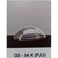 Lampu Aksesoris GS - 54 K  PJU