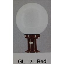 GL - 2 - Red