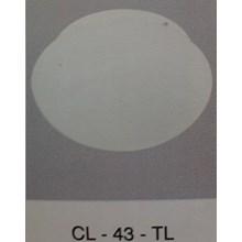 CL-43-TL